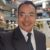 Profile picture of Rtn. Shashi Bajracharya (PHF)